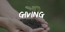Giving-Serving.jpg