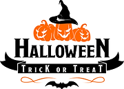 halloween trick or treat.png