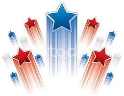 34588356-patriotic-stars.jpg