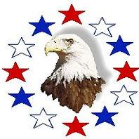 eagle-and-stars-clipart-patriotic-clipar