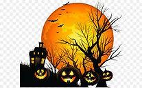 halloween tree.jpg