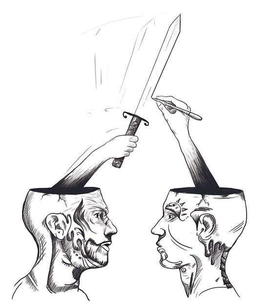 OnstOn_Heads.JPG