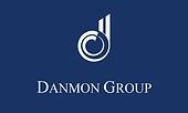 BLUE_Alliance_Danmon_Logo.png