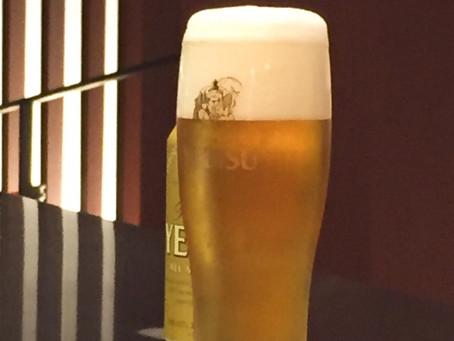 ご家庭でも最高なビールを...