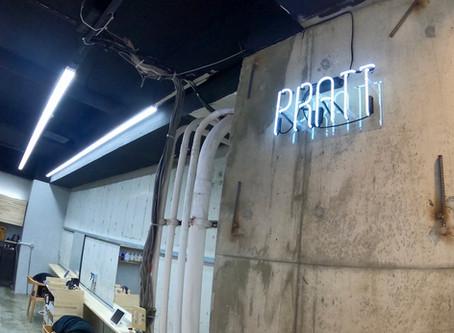 "renewal open ""PRATT"""