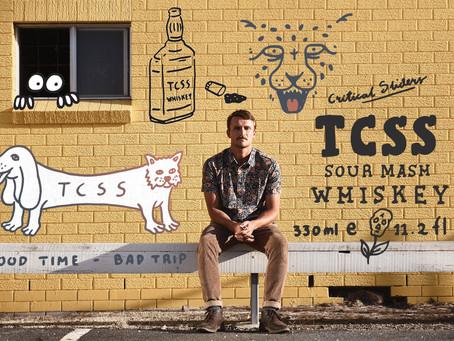 TCSS SETUP Collection