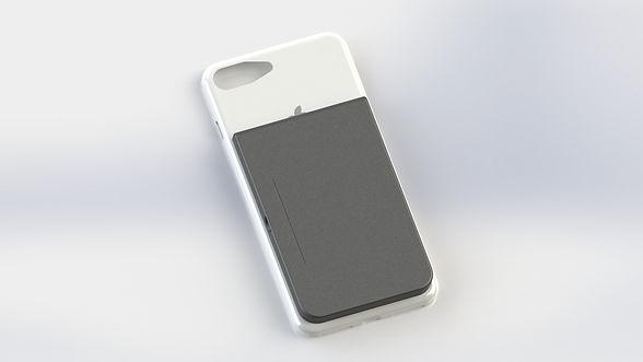 product on phone.JPG