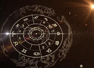 Astrologie Sternenbild 1.png