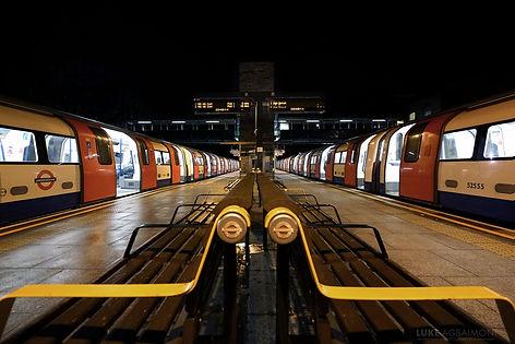 Finchley Central Tube.jpg