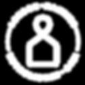 Logo_InCircle_4-11.png