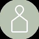 Logo_InCircle-11.png