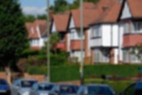 Golders Green.jpg