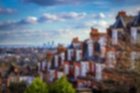 Muswell Hill.jpg