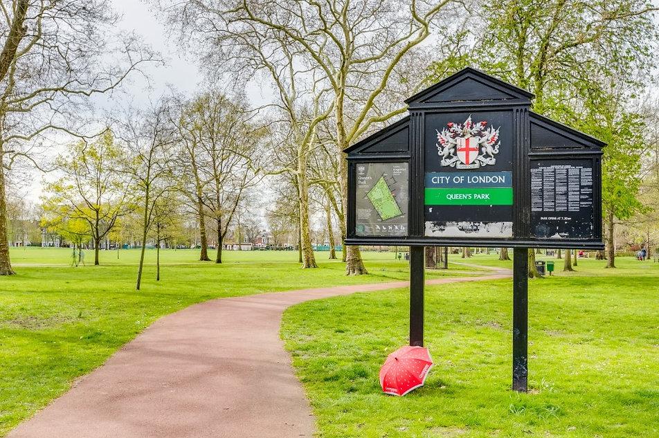 Queens Park 1.jpg