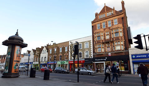 2000-Finchley-High-Road-DL_0 (1).jpg