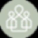 Logo_InCircle_3-11.png