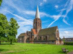 Church-HampsteadGardenSuburb.jpg