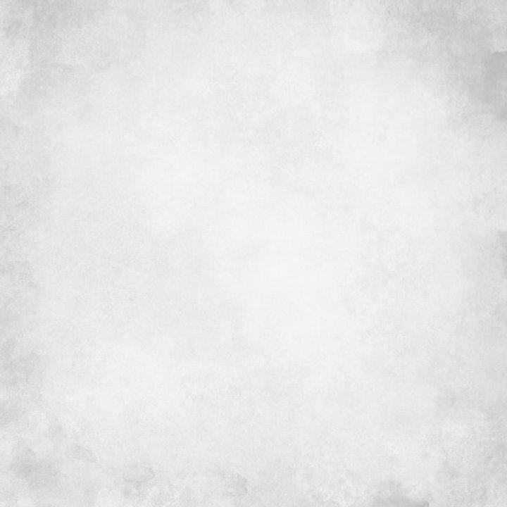 depositphotos_42950093-stock-photo-frost-white-background-black-light.jpg