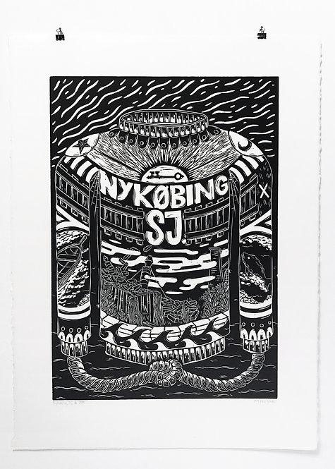 Nykøbing Sjælland