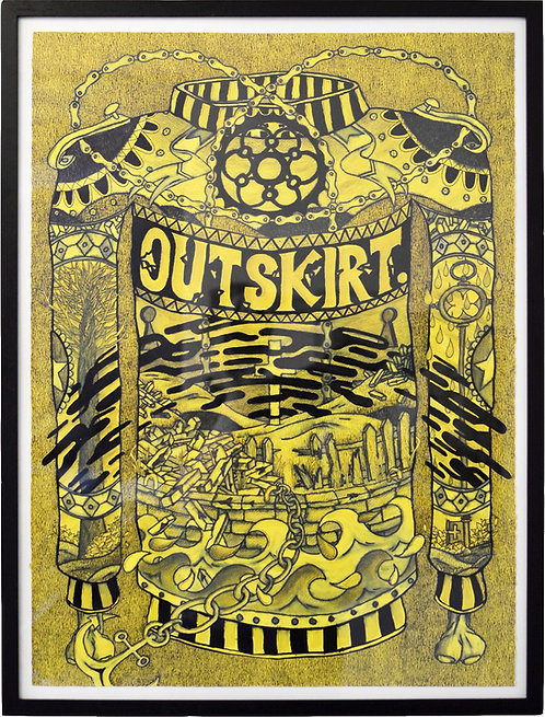 Outskirt