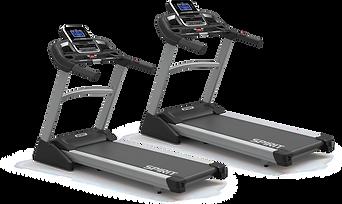 treadmills.png