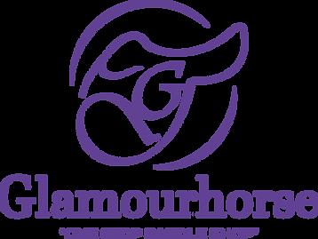 Purple logo transparent background png.p