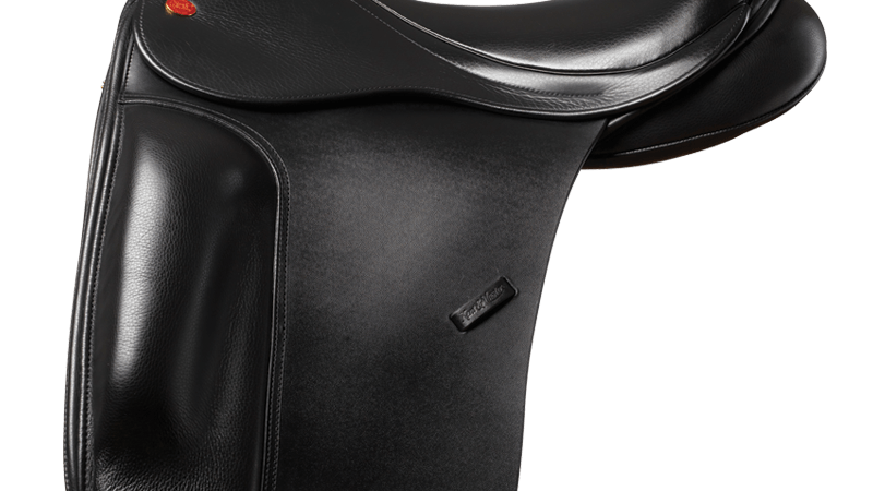 Kent and Masters S-Series Surface Block Dressage