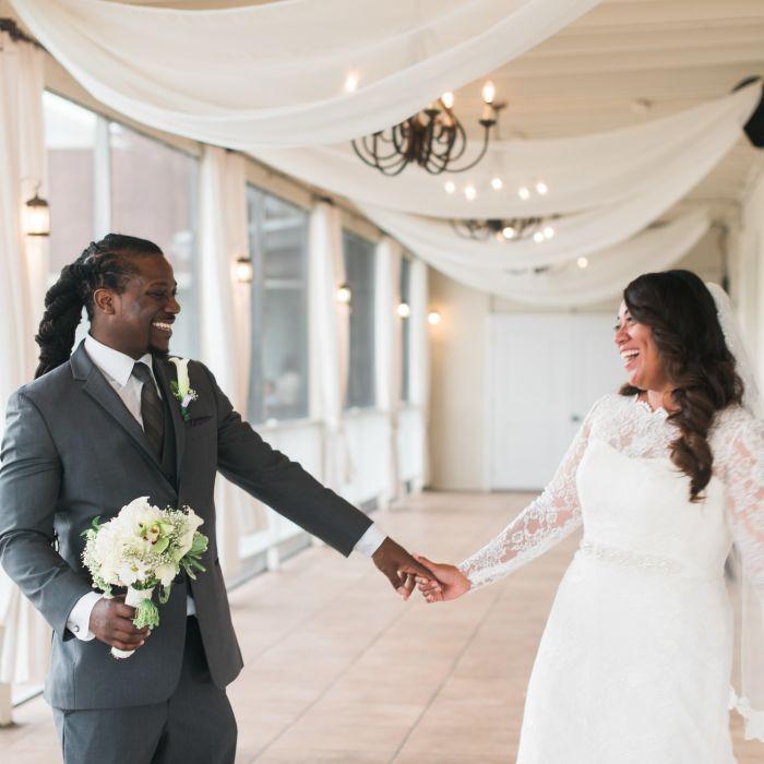 wedding-photography-raina-marie-photography