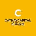 cathaycapital.png