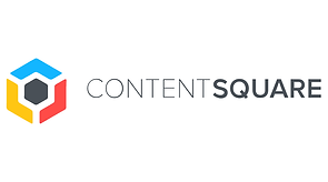 contentsquare-vector-logo.png