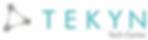 Logo_TEKYN_Tech_Center_dot10b.webp