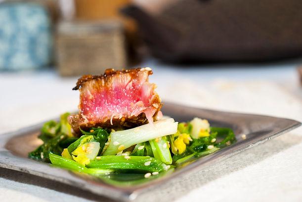 seared ahi tuna salad.jpg