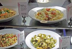Salad display-Crocker-lr.jpg