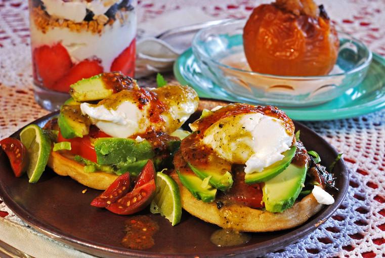poached eggs- avocado-salsa-lr.jpg