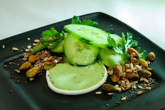 cucumber salad2-LR.jpg