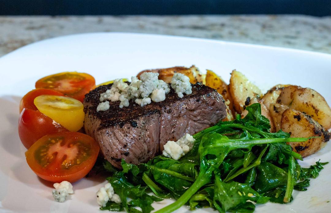 Steak- Niman-2-LR.jpg