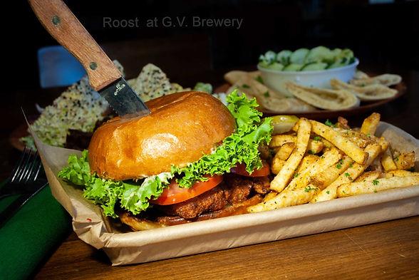 hamburger%20fries-Roost-lr_edited.jpg