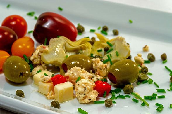 Stylized appetizer platter-lr.jpg