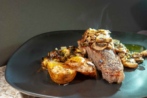 NY steak roasted pot and sprouts1-lr.jpg