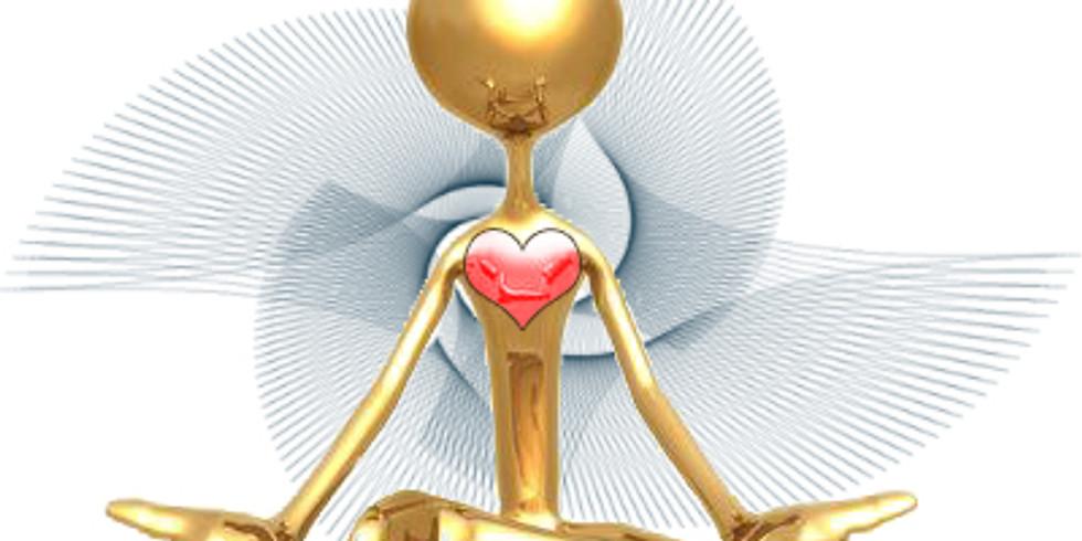 The Heart Path