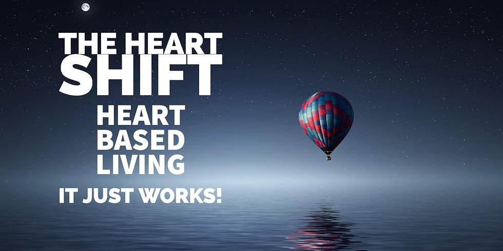 The Heart Path (1)