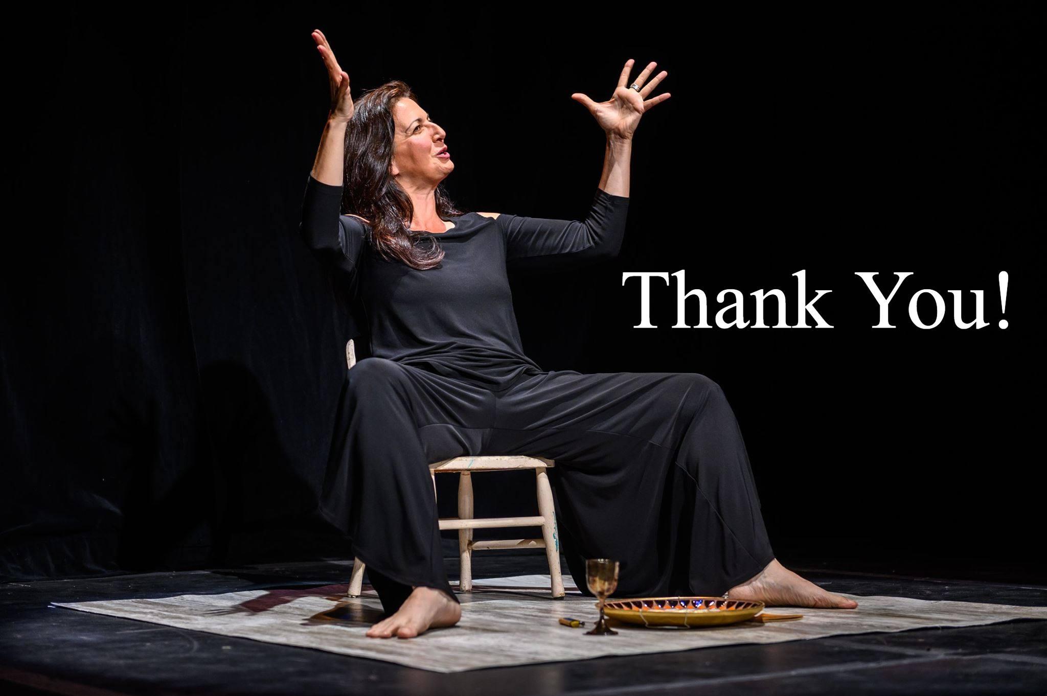 TES says thank you.jpg