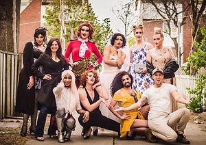 drag queens-cropped.jpg