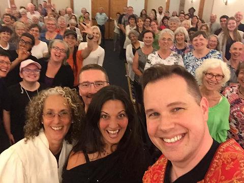 clergy selfie.jpg
