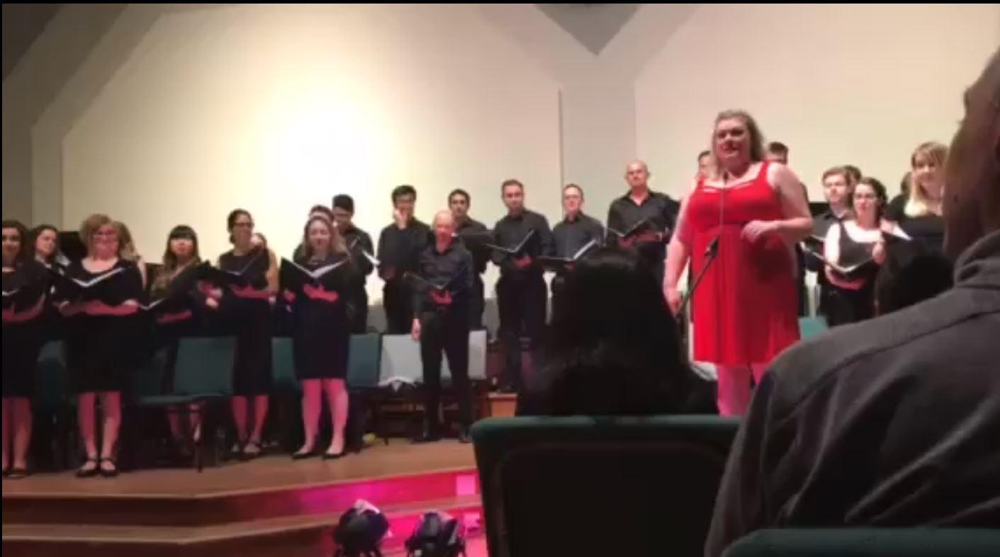 Kate in choir project.JPG