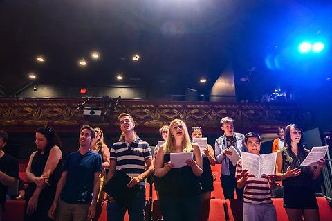 big house choir.jpg