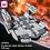 Thumbnail: Cardenas-class Heavy Cruiser Instructions