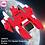 Thumbnail: Kaplan F17 Speed Freighter Instructions