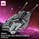 Thumbnail: Andromeda-class Galactic Explorer Instructions