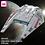 Thumbnail: Liberator-class Cruiser Instructions